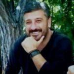 Murat Özpolat